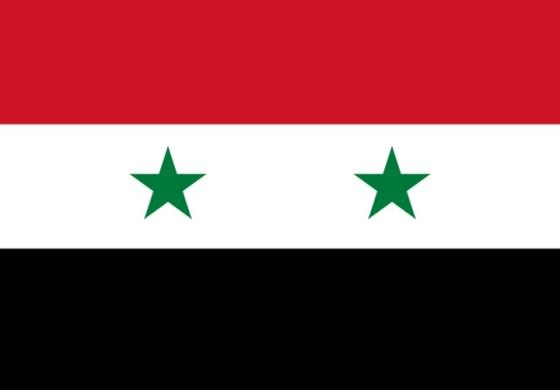 Bendera Republik Arab Bersatu (wikipedia)