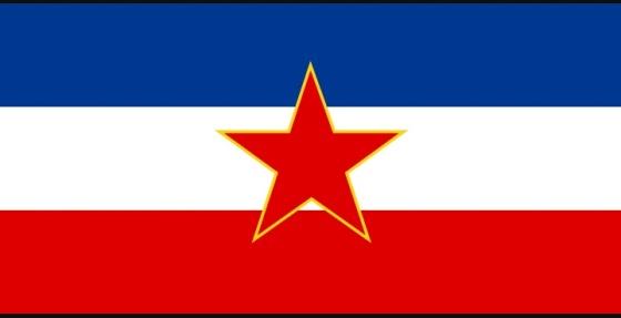 Bemdera Yugoslavia (wikipedia)